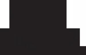 Logo_fond-transparent