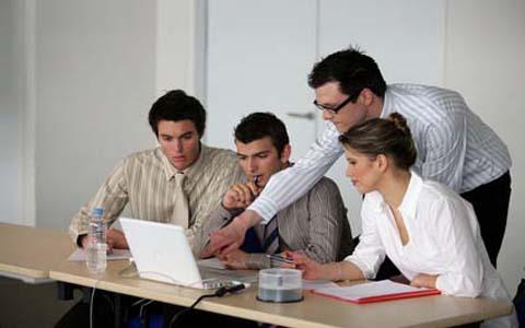 formation pedagogique